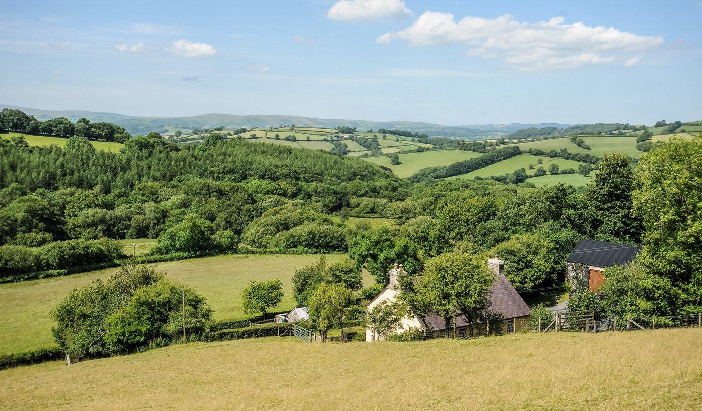 Property For Sale Rural Nottinghamshire