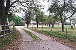 East Markham NOTTINGHAMSHIRE