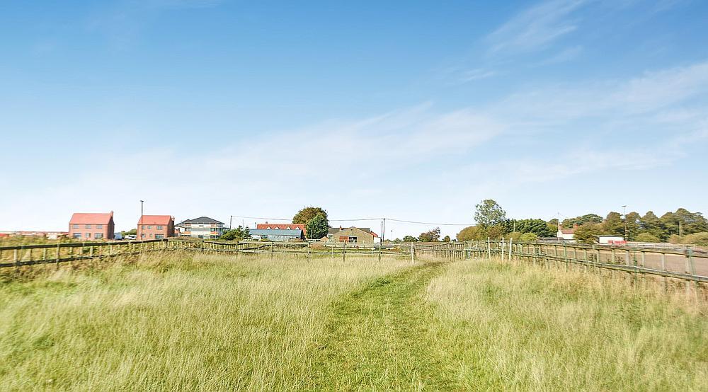 Rural Property For Sale Norfolk Uk