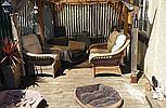 Woodhouse Mill SHEFFIELD