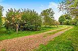 Woodhall Spa LINCOLNSHIRE