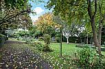 Wokingham BERKSHIRE