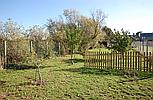 Upper Caldecote BEDFORDSHIRE