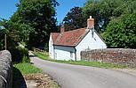 Marlborough WILTSHIRE