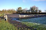 Woolverton BATH