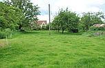 Malmesbury WILTSHIRE