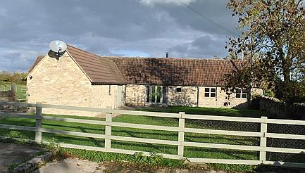 Leigh, Swindon WILTSHIRE