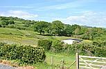 Llanfynydd CARMARTHENSHIRE