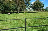 Spirthill WILTSHIRE