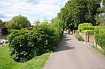 Maidenhead, BERKSHIRE