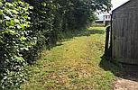 Sherborne Causeway DORSET