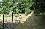 Tydd St Giles CAMBRIDGESHIRE