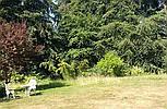 Marlow Common BUCKINGHAMSHIRE