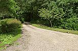Copthorne Common WEST SUSSEX